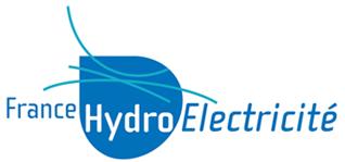 France Hydro Electricité